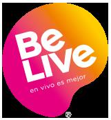 BeLive
