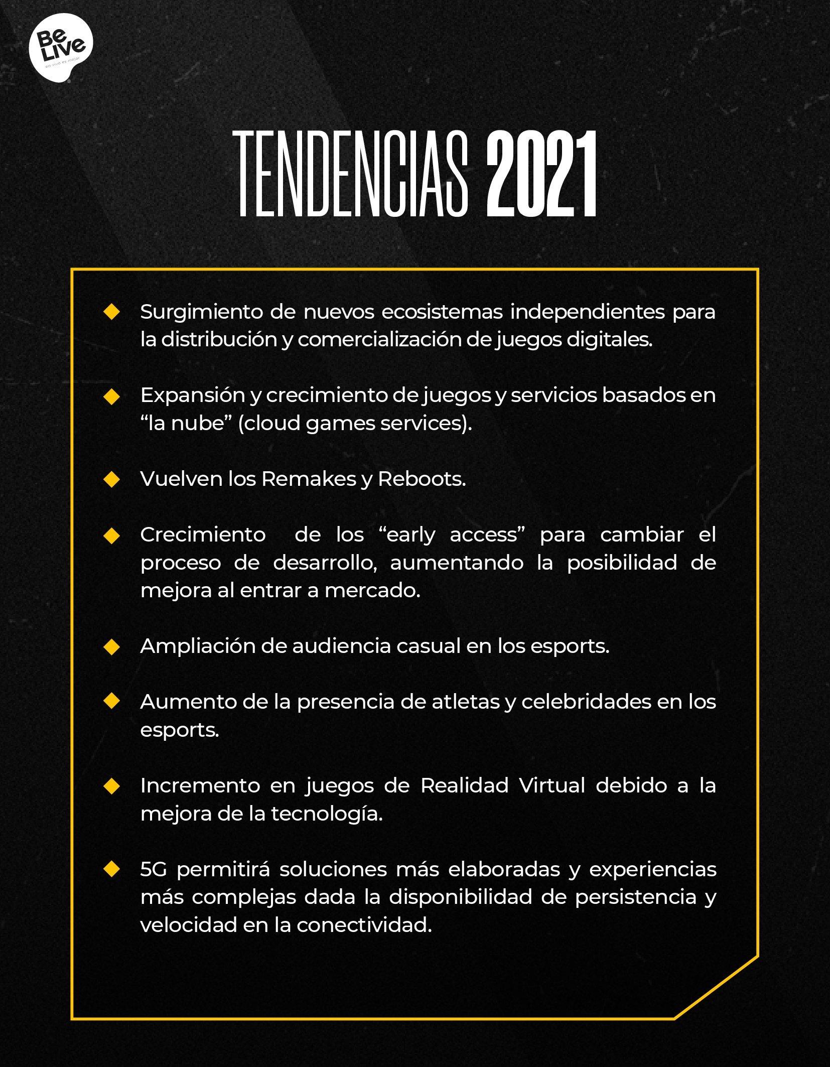 Reporte ESPORTS 2021 _00016